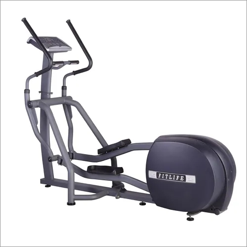 Elliptical FT-6808