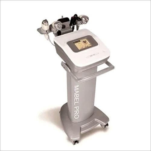 Radio Frequency stimulator, Ultrasound