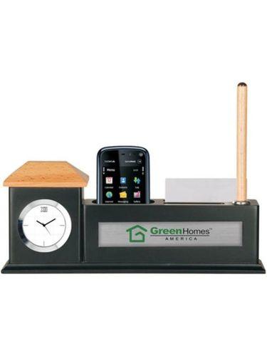 Desk Utility