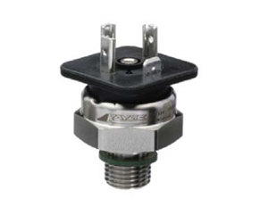 Kavlico Pressure Transmitter PTE5000-060-1-B-1-Z