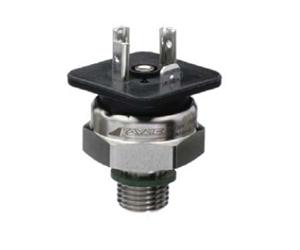Kavlico Pressure Transmitter PTE5000-400-1-B-1-Z
