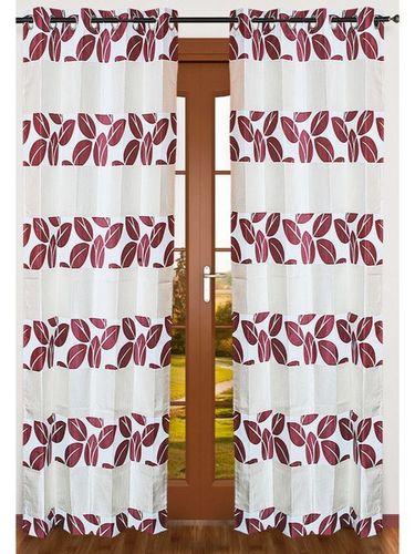 Readymade Curtain