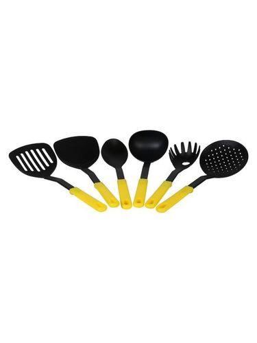 Kitchen Tool Serving Set of 6 Pcs