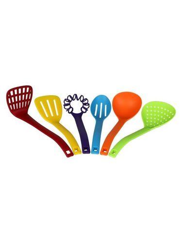 6 pcs Kitchen tool Set