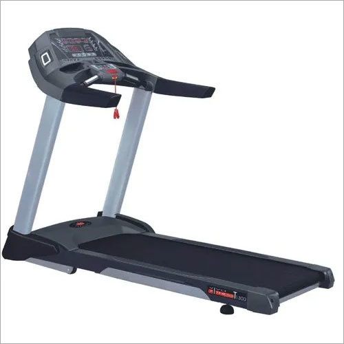 MOTORIZED TREADMILL126