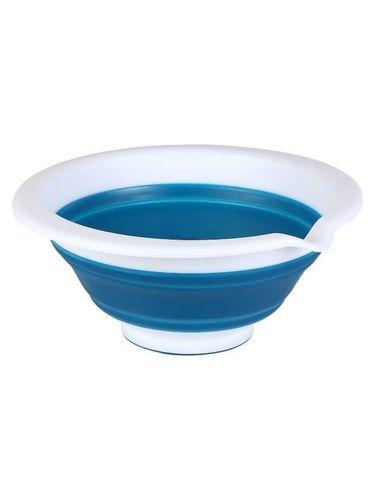 Strainer Blue