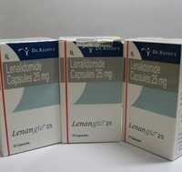 Lenangio Lenalidomide