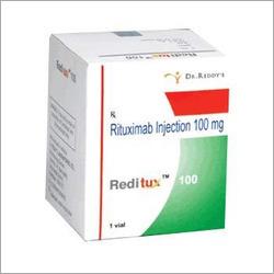 Reditux Rituximab