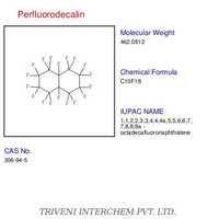 Perfluorodecalin