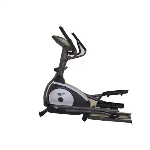 Semi Commercial Cross Trainer