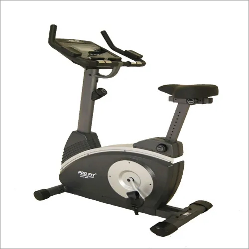Semi Commercial Upright Bike