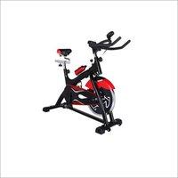 Comercial Spine Bike (probex)