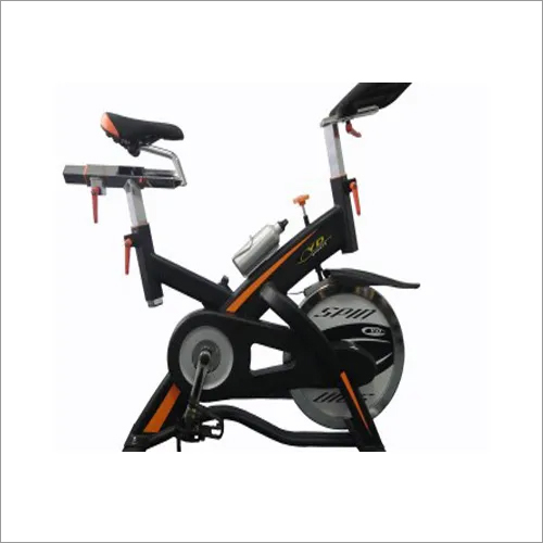 Health Club Fitness Equipment