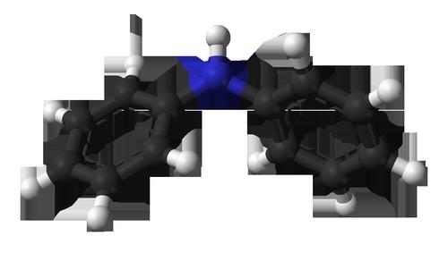 Dipehenylamine