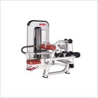 Triceps Press Trainer
