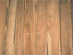 Sudaan Teak Wood