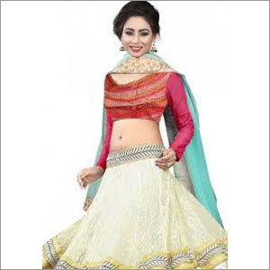 Fancy Ladies Lehengas