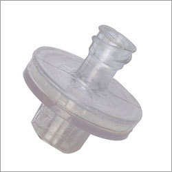Transducer Protector