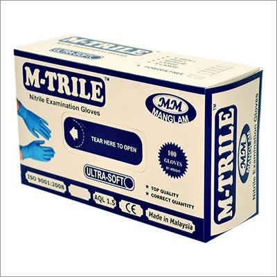 M-Trile