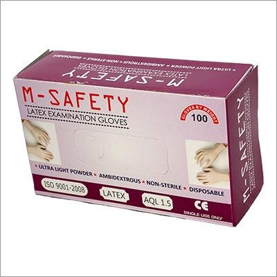 M-Safety