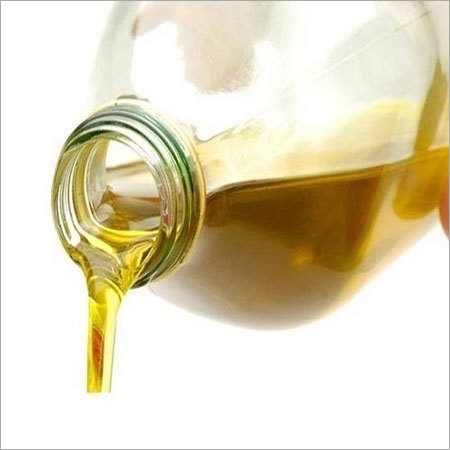 Soluble Oils