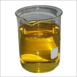 AAC Block Mould Oil