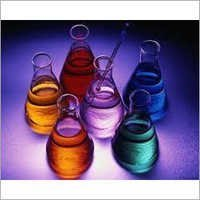 Construction Chemicals