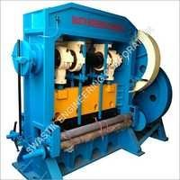 Electric Perforating Machinery