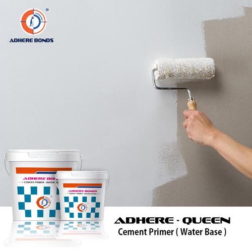Adhere Bonds Cement Primer