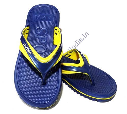 Sports V-Shape Slippers