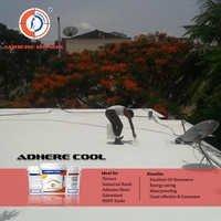 Adhere Cool Coats