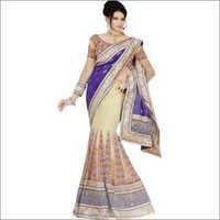 Indian Designer Sarees