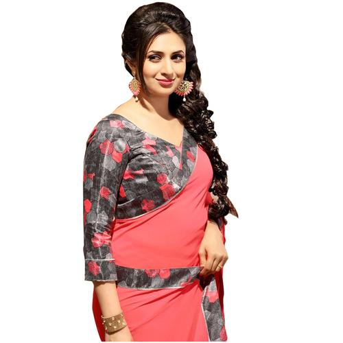 Fancy Indian Sarees
