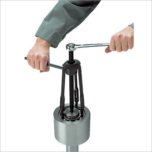 Bearing Internal Puller