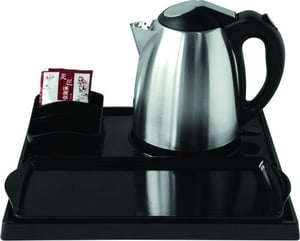 Electric Kettle Tray