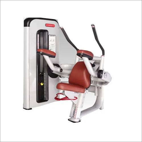 High Quality Rotary Torso Gym