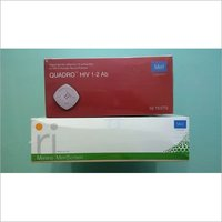 HIV Rapid Test Kits