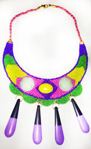 Party Wear Fancy Necklaces