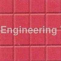 Checkered Tile Moulds