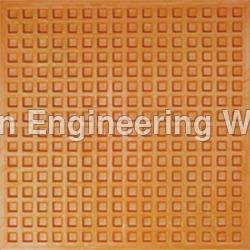 PVC Tiles Moulds