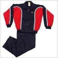 School Uniform Tracksuit