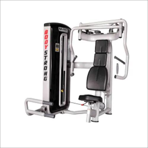 Sale Shoulder Press