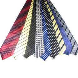 Corporate Neckties