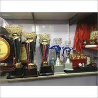 School Shields