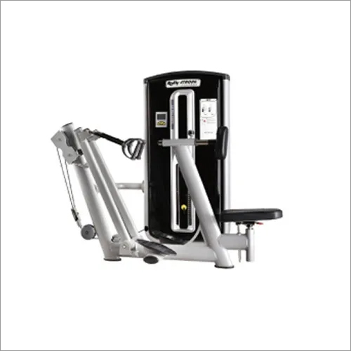 Sale Shoulder Press