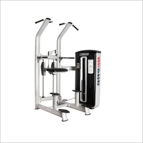 Biceps Curl Trainer