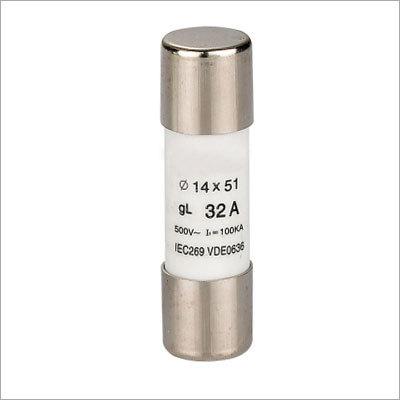 cylinder cap fuse link