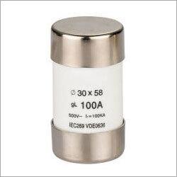 cylinder fuse