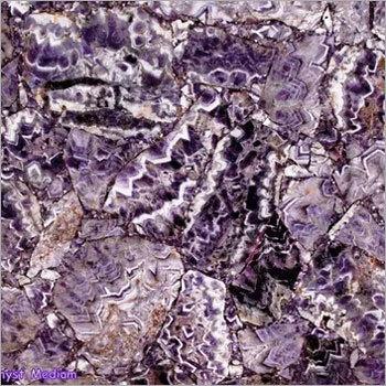 Amethyst African