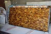 Tiger Eye Slab